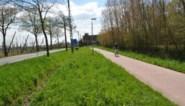 Allerbeste fietspad van West-Vlaanderen ligt aan de Provenseweg in Poperinge
