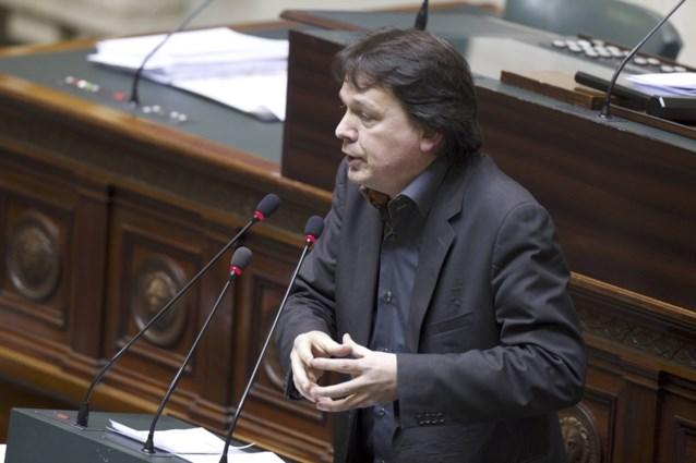 'Hervorming pro-Deo ondermijnt recht op verdediging'