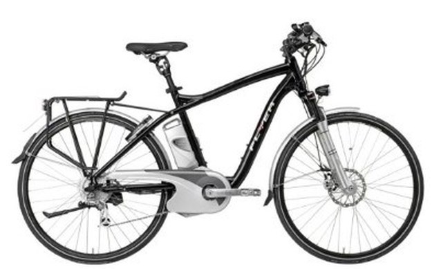 Fietsersbond wil opgefokte elektrische fietsen weg