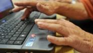 Phishingfraude in opmars