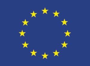Gelukkige verjaardag Europa!