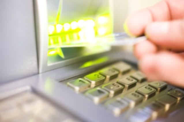 Tijdelijk geen geldopnames of betalingen met Bancontact/Mister Cash zondagnacht