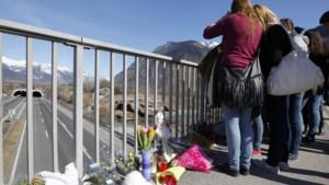 Procureur komt onderzoeksrapport busramp voorstellen