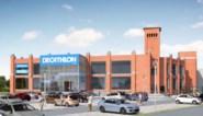Sportketen Decathlon opent winkel in Gent, naast Weba