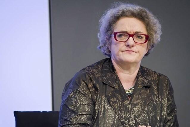 De Coninck: 'Nooit gezegd dat vrouwen niet deeltijds mogen werken'