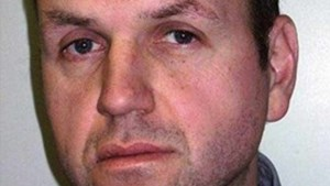 Ronald Janssen ook in beroep schuldig wegens verkrachtingen