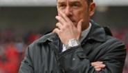 Zwaarste nederlaag ooit voor Fernandez:  'Tegen Dream Team van Barça  eens met 1-6 de boot in'