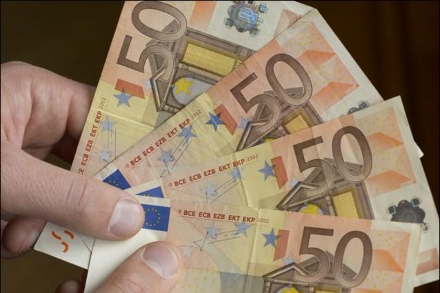 2.080 euro per maand voor alle Zwitsers?