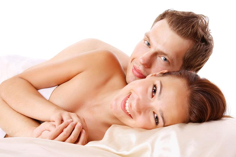 Dating tips menstruatie en seksualiteit