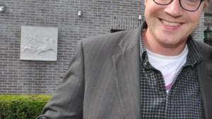 Vermaut: 'Dagvaarding moet Vlaams gewest inspireren tot aanpassing kiesdecreet'