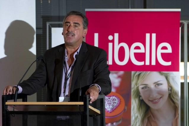 Libelle krijgt eigen tv-zender