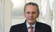 Jacques Rogge opnieuw bestuurder bij AB InBev-vehikel