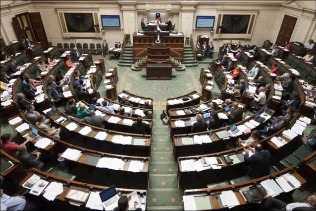 Kamercommissie Sociale Zaken keurt begrotingscontrole goed