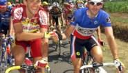 Jacky Durand: 'Ik wilde zo graag schitteren in de Tour'