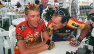 'Geen Belgen wel nieuwe grote namen positief in Festina-Tour van 1998'