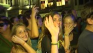 VIDEO. Terugblik op de Gentse Feesten 2013