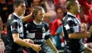 KV Mechelen ademt weer