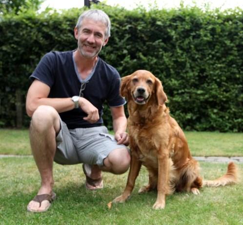 Hondentrainer wil af van nefaste impulsaankopen