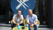 Wasbar wint KMO-prijs voor 'meestbelovende bedrijf'