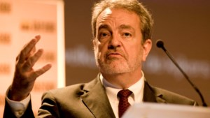 Vlaams Belang: 'N-VA heeft witte vlag gehesen'