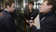 De Wever: 'Bracke heeft voor zijn beurt gesproken'