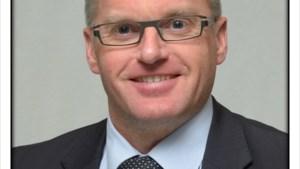 Yves Deswaene (Open VLD): In Lochristi wordt politiek op een hoffelijke manier bedreven