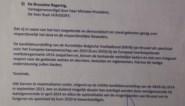 Politiek akkoord over nieuw Brussels voetbalstadion met piste