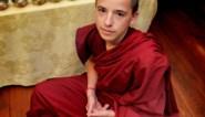 Monnikendroom van Giel (15) valt in duigen