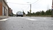 Vrouw die jonge fietsers aanreed was dronken