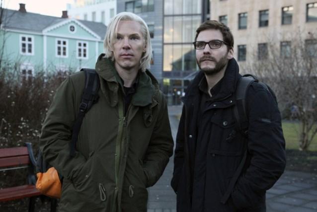 Wikileaks-film opent 40ste Film Fest Gent
