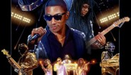 Bekijk Lose Yourself to Dance, de nieuwe clip van Daft Punk