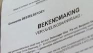 Gent verkoopt geen gegevens van inwoners