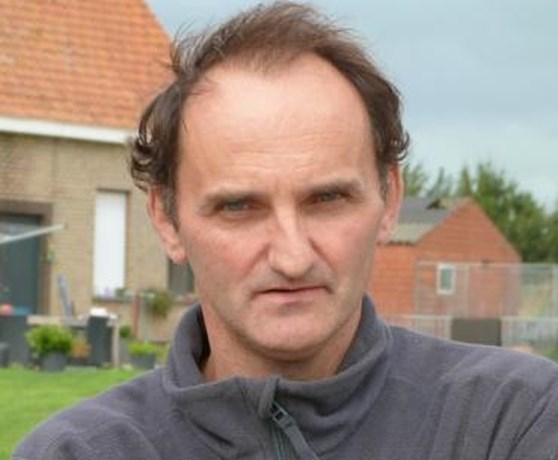 Veurnse 'corrupte' advocate mag rechtbank niet meer binnen