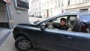 'Gent, moet ik nu echt mijn auto opgeven?'