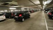 'Parkeerdruk in Gent zal blijven stijgen'