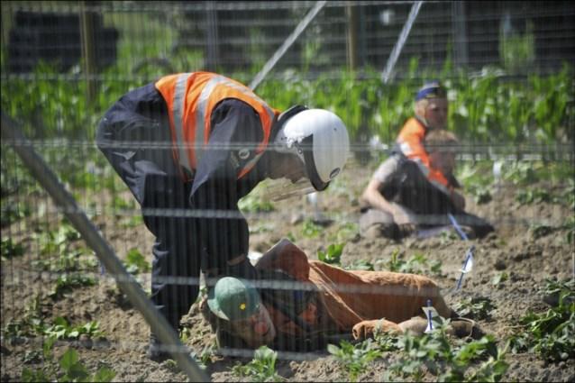 Lichtere straffen op tweede aardappelproces