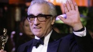 Film Fest Gent plaatst Gent en Martin Scorsese centraal