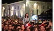 Bijna dertigduizend studenten op achtste Student Kick-Off