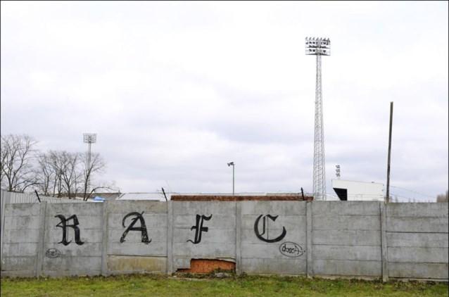 Steven Martens: 'Uefa beschouwt Belgische stadions als ondermaats'