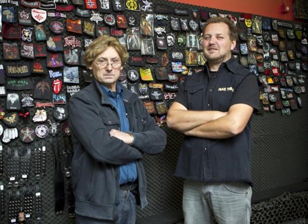 Platenzaak Record Collector sluit deuren na 35 jaar