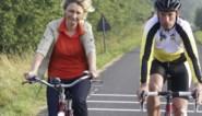 Worden er in jouw gemeente nieuwe fietspaden aangelegd tegen 2015?