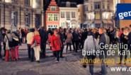 Vanavond avondshopping in Gent: de tips van Gentenaar.be
