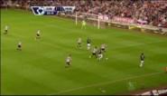 Twee doelpunten van Januzaj tegen Sunderland