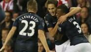 Voetbalwereld unaniem: 'Januzaj is zeldzame klasse'