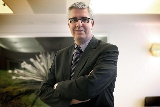 VBO: 'Regering moet meer ambitie tonen om loonkostenhandicap aan te pakken'