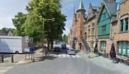 De parkeerproblematiek in Gent (9): Sint-Denijs-Westrem, Zwijnaarde en Nieuw-Gent