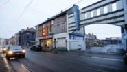 Stad doet bod op parking en terrein Standaert-site in Ledeberg