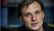 Kinderrechtencommissaris Vanobbergen: 'Kinderen sla je niet'