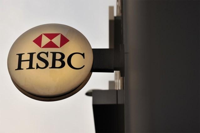 Brussels gerecht voert onderzoek naar HSBC Private Banking