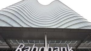 Geen bonus meer voor bestuur Rabobank